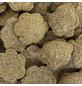 MÜHLDORFER NUTRITION AG Pferde-Snacks »Leckereien«, à 2000 g-Thumbnail