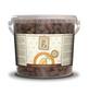 MÜHLDORFER NUTRITION AG Pferde-Snacks »Leckereien«, à 3000 g-Thumbnail