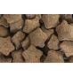 MÜHLDORFER NUTRITION AG Pferde-Snacks »Leckereien«, à 600 g-Thumbnail