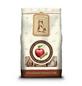 MÜHLDORFER NUTRITION AG Pferde-Snacks »Leckereien«, Apfel-Zimt-Thumbnail