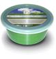 MÜHLDORFER NUTRITION AG Pferde-Snacks »Supplemente und Öle«, à 6000 g-Thumbnail