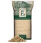 MÜHLDORFER NUTRITION AG Pferdefutter »Bio«, à 15000 g-Thumbnail