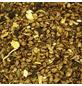 MÜHLDORFER NUTRITION AG Pferdefutter »Bio«, à 20000 g-Thumbnail