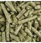 MÜHLDORFER NUTRITION AG Pferdefutter »Bio«, à 800000 g-Thumbnail