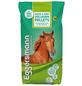 EGGERSMANN Pferdefutter »HORSE &  PONY VOLLKORN PELLETS«, Getreide-Thumbnail