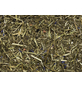 MÜHLDORFER NUTRITION AG Pferdefutter »iQ «, à 12500 g-Thumbnail