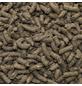 MÜHLDORFER NUTRITION AG Pferdefutter »iQ «, à 20000 g-Thumbnail