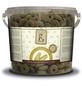 MÜHLDORFER NUTRITION AG Pferdefutter »Leckereien«, à 2000 g-Thumbnail