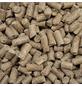 MÜHLDORFER NUTRITION AG Pferdefutter »Leckereien«, à 3000 g-Thumbnail