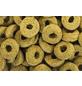 MÜHLDORFER NUTRITION AG Pferdefutter »Leckereien«, à 600 g-Thumbnail