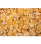 EGGERSMANN Pferdefutter »Maisflocken«, Gemüse-Thumbnail