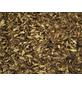MÜHLDORFER NUTRITION AG Pferdefutter »Müsli und Vollkorn «, à 15000 g-Thumbnail