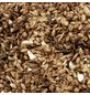 MÜHLDORFER NUTRITION AG Pferdefutter »Müsli und Vollkorn «, à 20000 g-Thumbnail