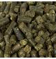 MÜHLDORFER NUTRITION AG Pferdefutter »Raufutter«, à 800000 g-Thumbnail