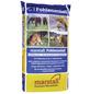 MARSTALL Pferdefutter »Zucht-Linie«-Thumbnail