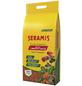 SERAMIS Pflanz-Granulat, Pflanz-Granulat, Pflanzen, Orange, 15 l-Thumbnail