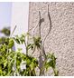 WINDHAGER Pflanzen-Spiralstab, metall-Thumbnail