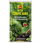 COMPO Pflanzenerde, 10 l, geeignet für: Grünpflanzen und Palmen-Thumbnail