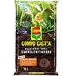 COMPO Pflanzenerde, 10 l, geeignet für: Kakteen und Sukkulenten-Thumbnail