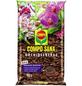 COMPO Pflanzenerde, 10 l, geeignet für: Orchideen-Thumbnail