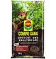 COMPO Pflanzenerde, 10 l, geeignet für: Setzlinge, Sämereien, Kräuter-Thumbnail