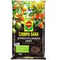 COMPO Pflanzenerde, 10 l, geeignet für: Zitruspflanzen-Thumbnail