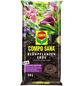 COMPO Pflanzenerde, 20 l, geeignet für: Blühpflanzen-Thumbnail