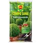 COMPO Pflanzenerde, 20 l, geeignet für: Buchsbaum-Thumbnail
