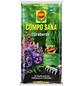 COMPO Pflanzenerde, 20 l, geeignet für: Gräber-Thumbnail