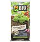 COMPO Pflanzenerde, 20 l, geeignet für: Hochbeete-Thumbnail