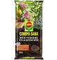 COMPO Pflanzenerde, 20 l, geeignet für: Mediterane Kübelpflanzen-Thumbnail