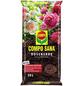 COMPO Pflanzenerde, 20 l, geeignet für: Rosen-Thumbnail