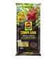 COMPO Pflanzenerde, 40 l, geeignet für: Blumen-Thumbnail