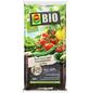 COMPO Pflanzenerde, 40 l, geeignet für: Gemüse-Thumbnail