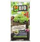 COMPO Pflanzenerde, 40 l, geeignet für: Hochbeete-Thumbnail
