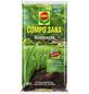 COMPO Pflanzenerde, 40 l, geeignet für: Rasen-Thumbnail