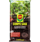 COMPO Pflanzenerde, 5 l, geeignet für: Bonsai-Thumbnail