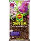 COMPO Pflanzenerde, 5 l, geeignet für: Orchideen-Thumbnail
