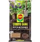 COMPO Pflanzenerde, 50 l, geeignet für: Pflanzung von Sträuchern, Bäumen und Stauden-Thumbnail