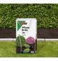 Pflanzenerde, 60 l, geeignet für: Bäume, Sträucher oder Blumen-Thumbnail