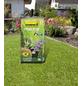 GARTENKRONE Pflanzenerde, 60 l, geeignet für: Stauden, Gehölze, Gemüse, Sommerblumen und andere Gartenpflanzen-Thumbnail