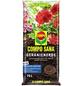 COMPO Pflanzenerde, 70 l, geeignet für: Geranien-Thumbnail