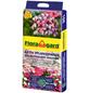 FLORAGARD Pflanzenerde »Aktiv«, für Geranien und Balkonpflanzen-Thumbnail