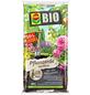 COMPO Pflanzenerde »COMPO BIO«, für Balkon- und Kübelpflanzen, torffrei-Thumbnail