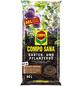 COMPO Pflanzenerde »COMPO SANA® «, für Gartenpflanzen im Boden oder in Kübeln-Thumbnail