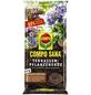 COMPO Pflanzenerde »COMPO SANA® «, für Terrassenpflanzen-Thumbnail