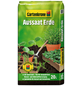 GARTENKRONE Pflanzenerde, für Aussaat- und Vermehrung-Thumbnail