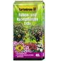 GARTENKRONE Pflanzenerde, für Balkon- und Kübelpflanzen-Thumbnail