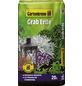 GARTENKRONE Pflanzenerde, für Bepflanzung und Abdeckung von Gräbern-Thumbnail