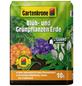 GARTENKRONE Pflanzenerde, für Blühpflanzen, Palmen und Grünpflanzen-Thumbnail
